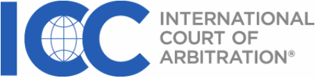 icc-ica